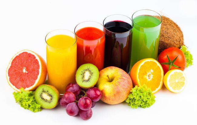 Je cukr v ovoci nezdravý  d90d004a0c